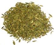 fennel-seeds-saunf