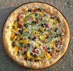 bell-pepper-pizza