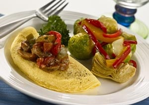 brussel-sprouts-omelet