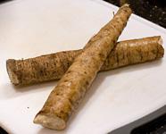 burdock root1