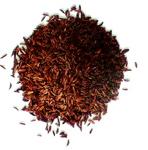 caraway seeds-carum carvi