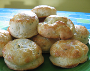 chive biscuits1