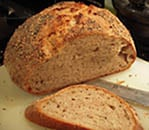 light-rye-sourdough-bread