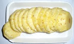 pineapple fruit slices1