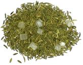 saunf-fennel-seeds