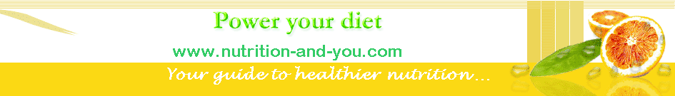 logo for nutrition-and-you.com