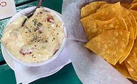 vidalia onion cheese nacho chips