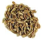 anise-seeds