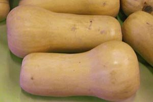 8 amazing nutrition facts and health benefits of Butternut squash