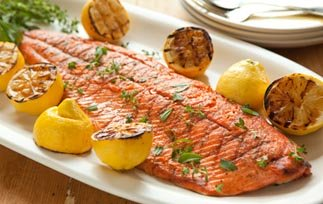 chinook-salmon-grilled