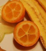 cross section of kumquat fruit1