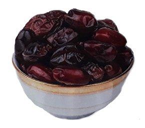 Delcious Arabian  dates