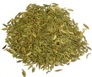 fennel-seeds-saunf