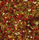 flavored-fennel-seeds