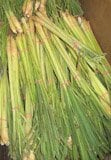 lemongrass stems