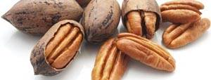 Pecans nutrition facts and health benefits