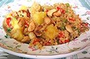 pineapple-cashew-quinoa-stir-fry