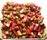 rhubarb sections1