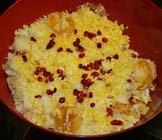 saffron-spice-rice