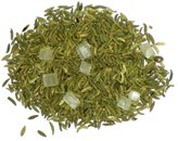 saunf-fennel-seeds