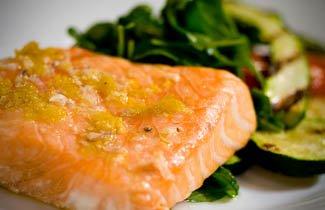 sockeye-salmon-recipe
