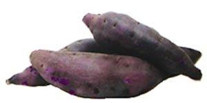 sweet potatotes